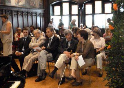 2012: 50 Jahre Ausländerberatung