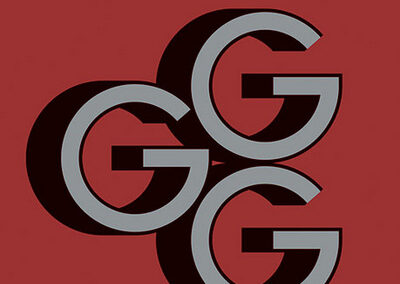 2016: Die GGG im 20. Jahrhundert