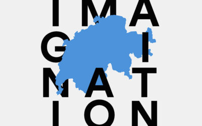 Fachtagung Migration 2021
